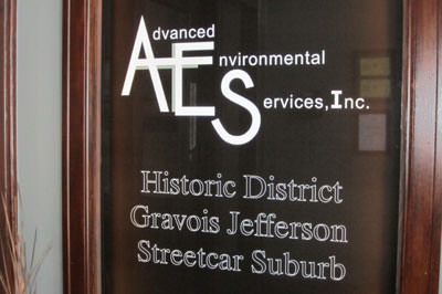 Advanced Environmental Services in St. Louis, St. Charles, & Columbia, Missouri