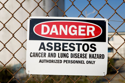 St. Louis Asbestos Removal Companies