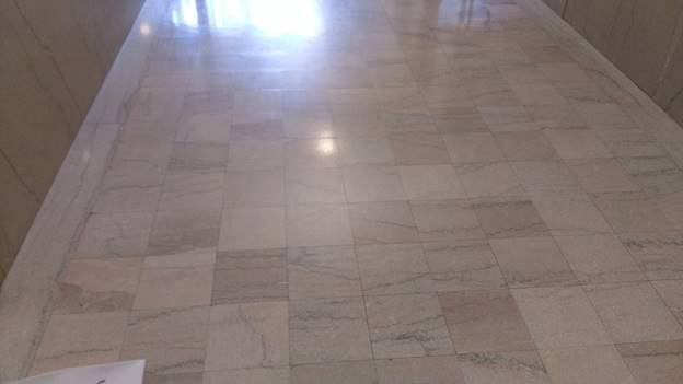 Concrete Polishing Service in St. Louis, St. Charles, & Columbia