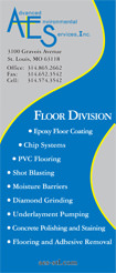 Download Epoxy Flooring Brochure